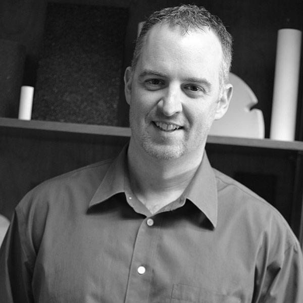 Scott Bartkowski